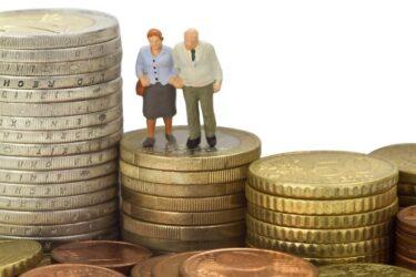 退職金を運用して資産を増やすために知っておくべき6つのこと
