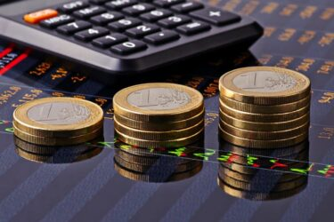【2021】おすすめ投資信託はどれ?選び方・銘柄と利用したい制度