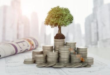 投資信託にある6種類リスクとは?同水準のリスク・リターンの3つの投資方法は?