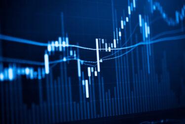 AI(人口知能)投資信託の特徴と銘柄の選び方