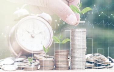 積立の投資信託「投信積立」とは?メリット・デメリットをシミュレーション付きで解説