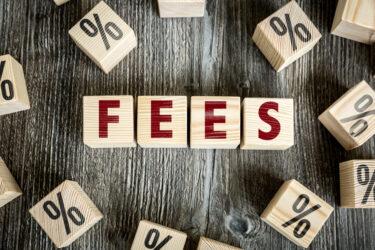 投資信託の手数料は安いものを選べば良い?種類別の手数料の目安と調べ方