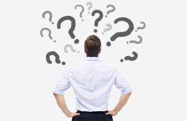 【2020】IPO株とは?買い方・売り方・購入手順と公募割れリスクを避ける選び方