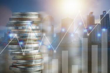 長期投資は儲かる?メリット・デメリットと成功のコツ
