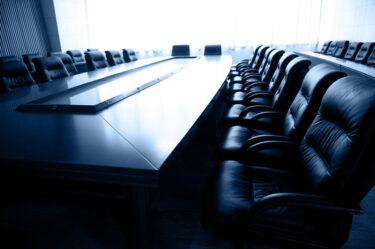 「物言う株主」とは?企業に求める彼らの戦略の7ポイント