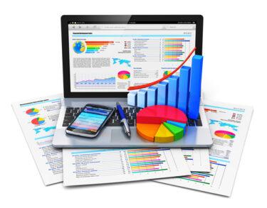 PER(株価収益率)とはどんな指標?株式投資するなら知っておきたい計算方法と目安