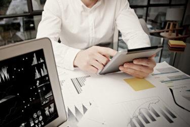30代投資を始めるならどの方法?初心者にもおすすめの11種類の方法とシミュレーション