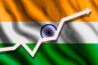 2019年も注目を集めるインド投資の魅力と具体的な投資方法3選