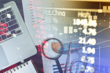 PFF(iシェアーズ米国優先株式ETF)に関して知っておきたい5つのこと
