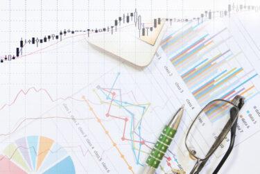 PBR(株価純資産倍率)1倍割れの中から本当の割安株を探す6つのポイント