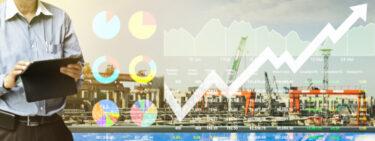 高利回りヘッジファンドで成功するための「期待値」を考えた投資