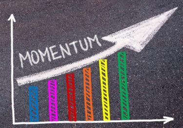 【2018年年末相場】モメンタム指標で分析するポイントとモメンタムファンド