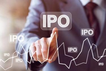 2018年駆け込みIPOスケジュールと2019年IPO期待の5銘柄を大予想!