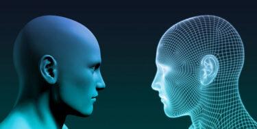 「クオンツ・ファンド」とは!ファンドマネージャーは人工知能に勝てるのか?