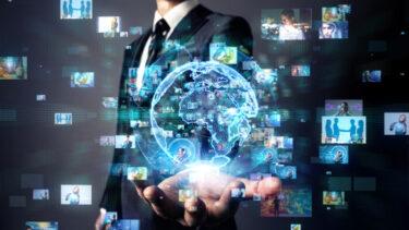 「GAFA」とは?巨大IT企業バブルは終焉を迎えるのか?