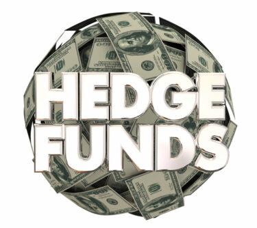 【2021】おすすめのヘッジファンド・投資会社5選!選び方・メリット・リスクを解説
