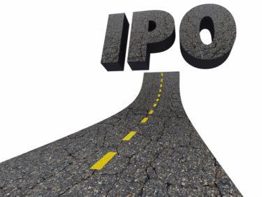 IPOセカンダリー投資とは?成功のための5つのポイント