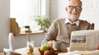 退職金の運用で失敗しないための3つのポイントとおすすめ運用先3選
