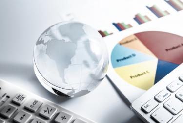 ETF(上場投資信託)のデメリットとは?他の投資商品と比較した際のETFのデメリットも