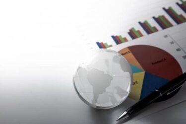 ETF(上場投資信託)の配当金(分配金)利回りはどれくらい?平均と高利回りランキング