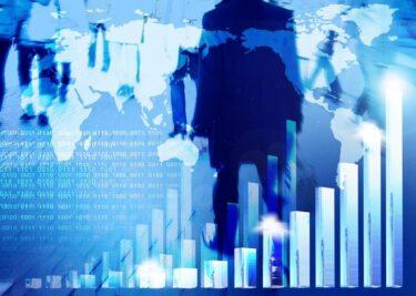 ETFの手数料&低コストETFまとめ!投資信託との比較&売買手数料を抑える方法