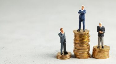 13種類の投資を徹底解説!最適な投資を選ぶポイント&初心者におすすめの投資の種類