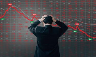 投資信託で損する理由は?失敗前に初心者が知っておきたい7つの原因と投資の選び方