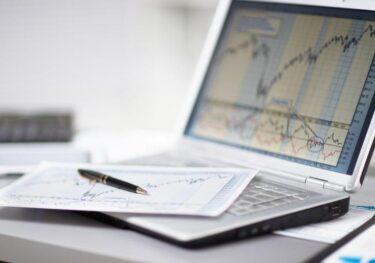 投資信託の4つのリスクとは?見落としがちで危険な性質と6種のリスクコントロール法