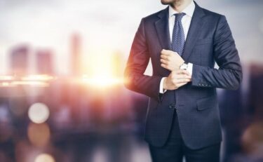 老後に備える資産運用とは?状況別運用方法4種類とリスクや回避法を解説