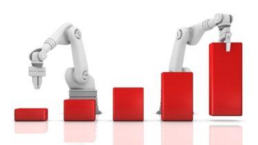 資産運用は自動で効率化!手間を省いて自動運用する17種類の方法まとめ