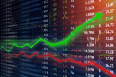 インデックス投資とは?失敗しにくく初心者におすすめの理由と投資のやり方3ステップ