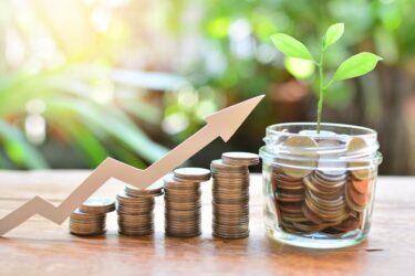 資産運用が必要な理由とは?初心者から上級者別おすすめ投資方法9選
