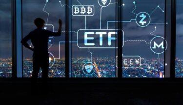 ETFと投資信託はどう違う?先に知りたい3つの違いと選び方のコツ