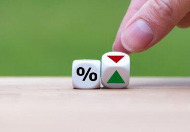 投資信託は年利で選ぶのが正解?リスク減・利益増の選択法と高利回りファンド10選