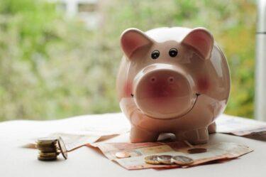【初心者向け】少額投資を徹底解説!種類とコツ、タイプ別おすすめ商品比較