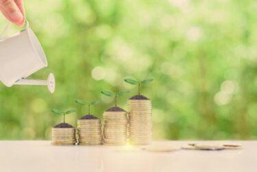 賢い貯金の仕方おすすめ6選!貯金で失敗しないためにはコツがある!