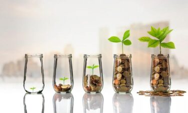 資産を増やすには知っておきたい6つのポイント&おすすめの運用・投資方法3選