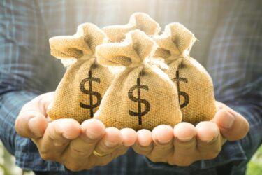 資産形成とは?資産運用との違いと初心者にもおすすめの方法6種類