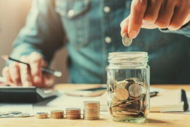 【2021】財テクとはどんな意味?おすすめの投資9選&おすすめでない方法2選