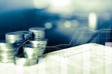 【比較表あり】外貨預金は何がおすすめ?メリットやデメリットとリスク軽減法も解説