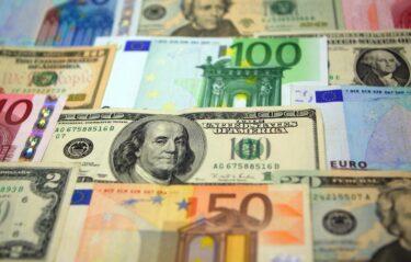 外貨預金はおすすめ?おすすめしない?メリット・デメリットを見て判断せよ!