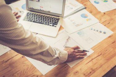 【初心者向け】投資信託のポートフォリオはどう作る?見直し方も含めて解説