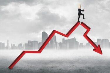 資産運用の「失敗」を防げ!失敗例と守るべき8つの基本