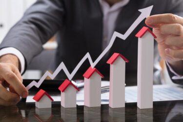 不動産投資の12種類のリスクとは?デメリットも多いがメリットも大きい!