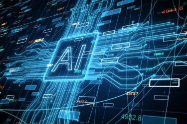 【比較表あり】AI投資20サービスでどれがおすすめ?メリット・デメリット一覧