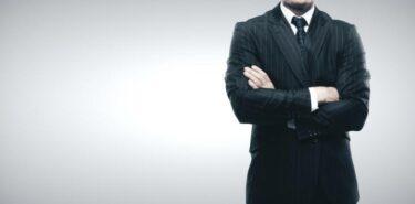 私募投信(ファンド)とは?公募投信との違いとメリット・デメリット&リスク