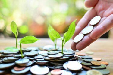 毎月分配型の投資信託にはメリット・デメリットがある!おすすめの人・そうでない人
