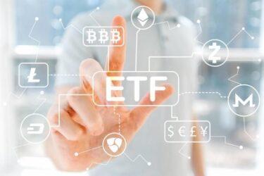 ETFの配当(分配金)とは?いつ受け取れる?高配当銘柄おすすめランキングTop3