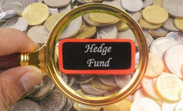 BMキャピタルとはどんなヘッジファンド?投資のメリット・デメリットを調べてみた
