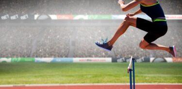 2021東京オリンピックは実現する? 今、買っておきたい銘柄は?